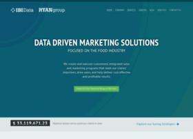 ryangroup.com