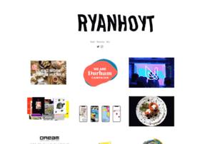 ryanhoyt.dunked.com