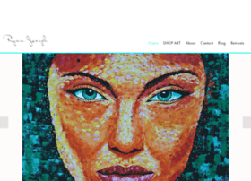 ryanjoseph-art.com