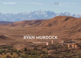 ryanmurdock.com