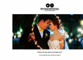 ryanortega.com
