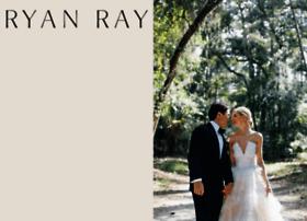 ryanrayphoto.com