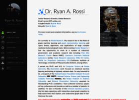 ryanrossi.com