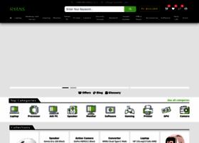 ryans.com