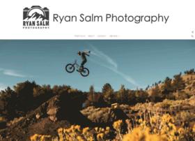 ryansalmphotography.photoshelter.com