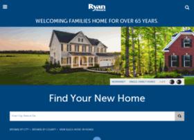 ryansavings.com