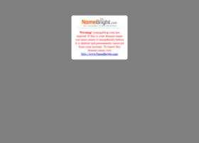ryansgoblog.com