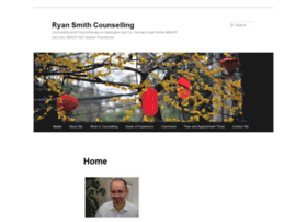 ryansmithcounselling.co.uk