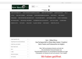 ryansport.de