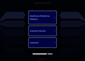 ryansreview.com
