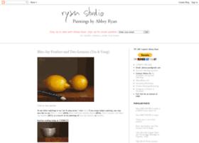 ryanstudio.blogspot.com