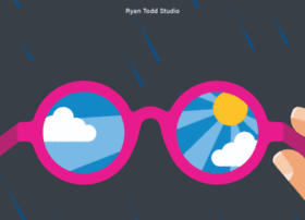 ryantodd.com