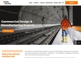 ryanwilks.com.au
