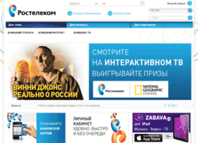 ryazan.ru