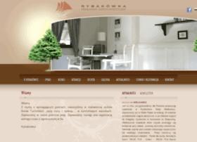 rybakowka.com.pl