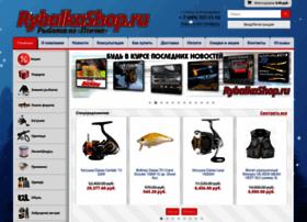 rybalkashop.ru