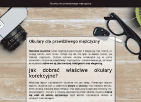 Rybapogrecku.pl