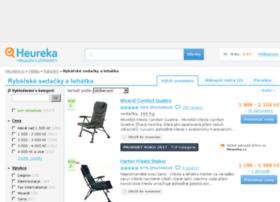 rybarske-sedacky-a-lehatka.heureka.cz