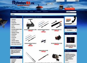 rybolov61.ru