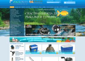 rybolovturist.ru