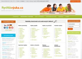 rychlavyuka.cz