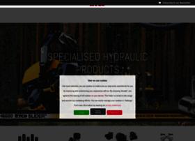 ryco.com.au