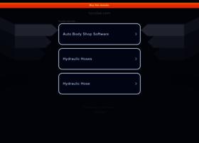 rycolaa.com