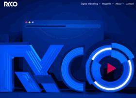 rycoweb.com