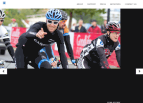 ryderscyclingsociety.org