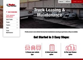 rydesmart.ryder.com