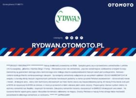 rydwan.otomoto.pl