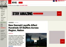rye.dailyvoice.com