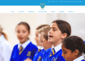 ryefieldprimary.org.uk