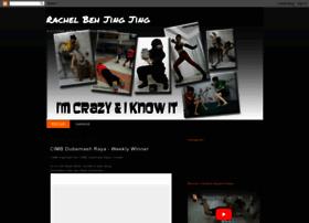 ryejoe.blogspot.com