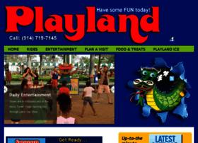 ryeplayland.calls.net