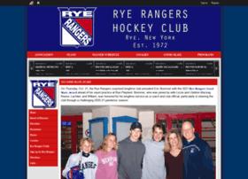 ryerangers.com