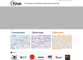 ryhab.it