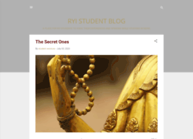 ryi-student-blog.blogspot.in