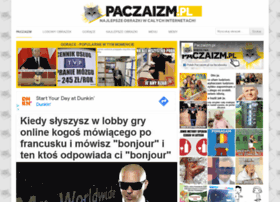 ryjbuk.pl