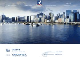 rykadan.com