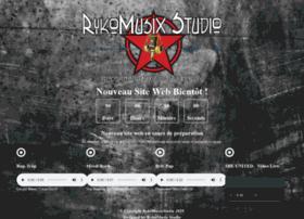 rykomusix.com