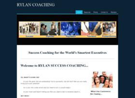 rylancoaching.com