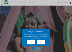 rylglobal.com