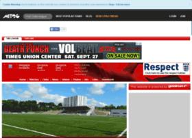 rymanleague.goalrun.com