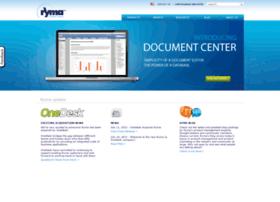 rymatech.com