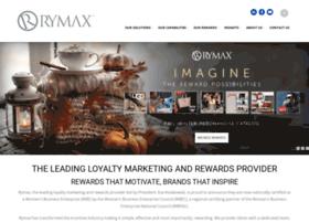rymaxinc.com