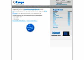 rynga.com