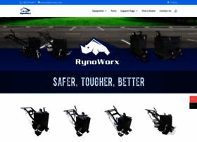 rynoworx.com