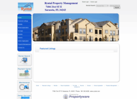 ryntalllc.propertyware.com