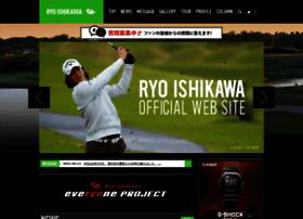 ryo-ishikawa.jp